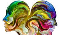 [Yvon Dallaire, psychologue] Besoin de fusion et besoin d'autonomie : le paradoxe du couple