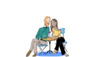 [Les brèves de Max & Léa] Communication homme/femme : 10 conseils pour bien s'en sortir !