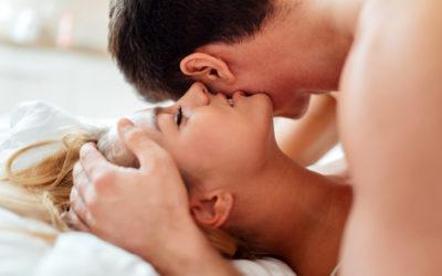 Les fantasmes : quel rôle dans la sexualité ?