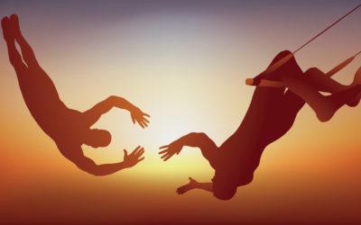 La confiance réciproque : sentiment indispensable pour être heureux en couple