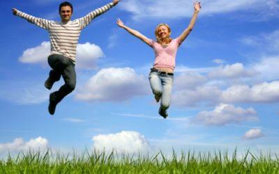 [ATELIER ONLINE] Qui sont ces couples heureux ? Apprendre la gestion des dynamiques conjugales