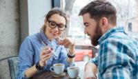 L'amitiédans le couple : 3 raisons pour la cultiver