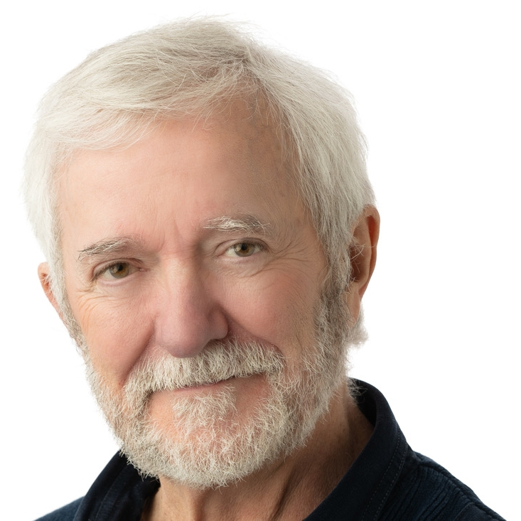 Yvon Dallaire