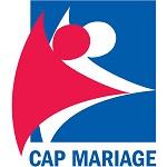 se prépare au mariage civil