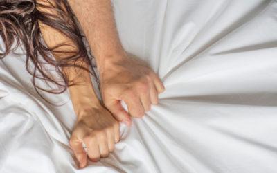 L'orgasme chez l'homme et chez la femme