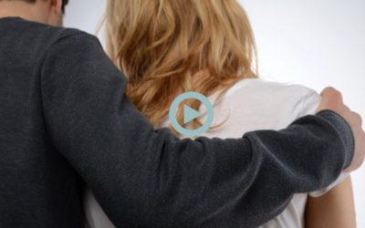 Oser montrer sa vulnérabilité : un atout pour mieux s'aimer