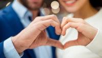 Couple : mon conjoint est-il ma priorité?