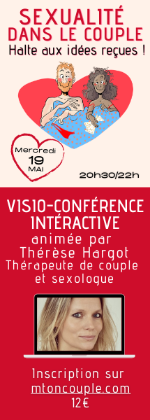 visio-conference Therese Hargot