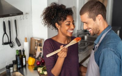 Comment raviver les saveurs de votre couple?